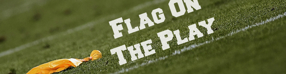 flag on the play cropped