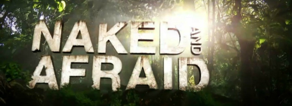 naked and afraid sermon cropped
