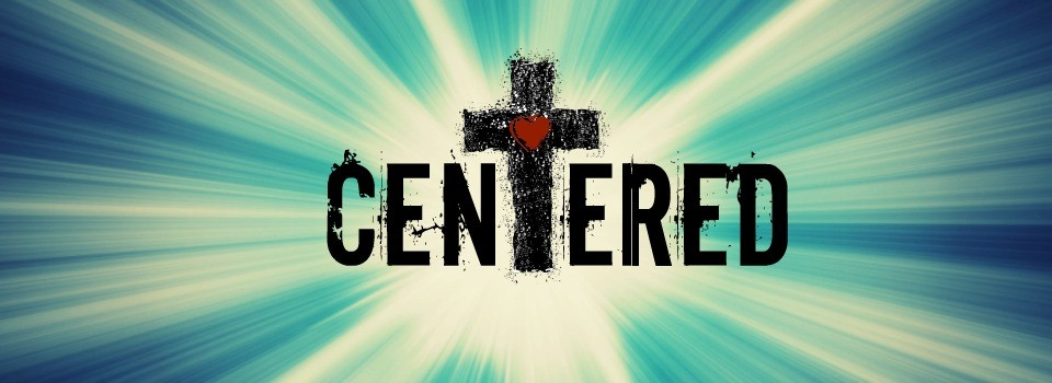 Centered cropped